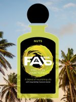 nuts-friction-hair-tonic-palm-trees