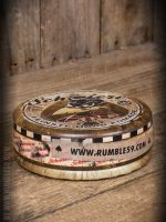 rumble59_schmiere_special-edition_poker-hart_3