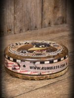 rumble59_schmiere_special-edition_poker-mittel_3