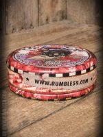 rumble59_schmiere_special-edition_zombie_3