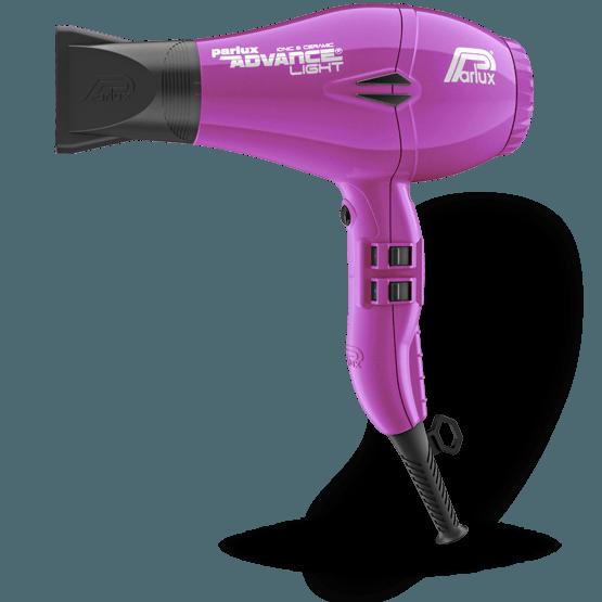 Σεσουάρ Parlux Advance Light – Premium Hair 15cb62fe34b