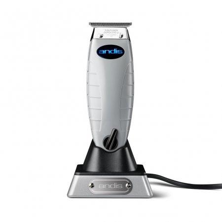 Κουρευτική μηχανή Andis T-Outliner Cordless – Premium Hair 5100f9da859